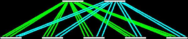 90_nodes_02