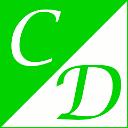 clusterdesign-ico